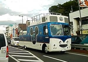 2016072008