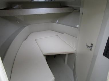 ヤマハ SRV-23 写真