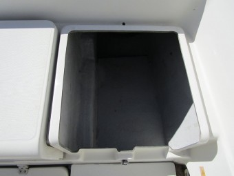 日産 FP-700 写真