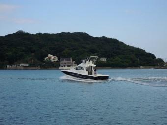 ヤマハ DFR-FB 写真