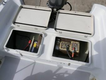 ヤマハ UF-20 写真