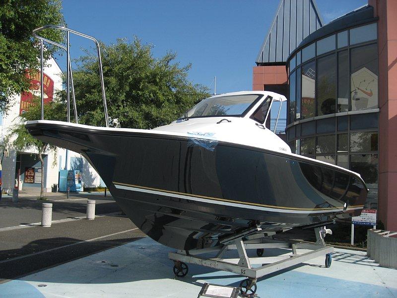 YF 23 (航空機)の画像 p1_14